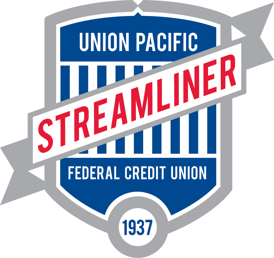 Union Pacific Streamliner Federal Credit Union